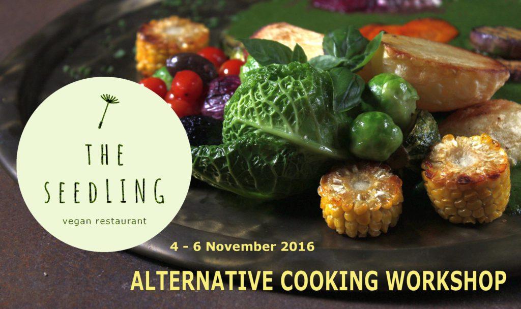 CookingWS-Nov2016-teaser
