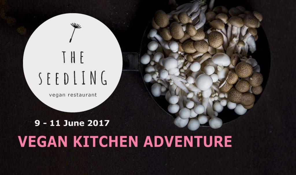 CookingWS-June2017-teaser