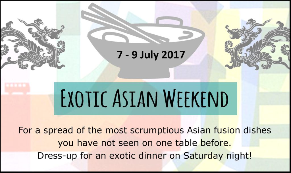 ExoticAsianWeekend-teaser