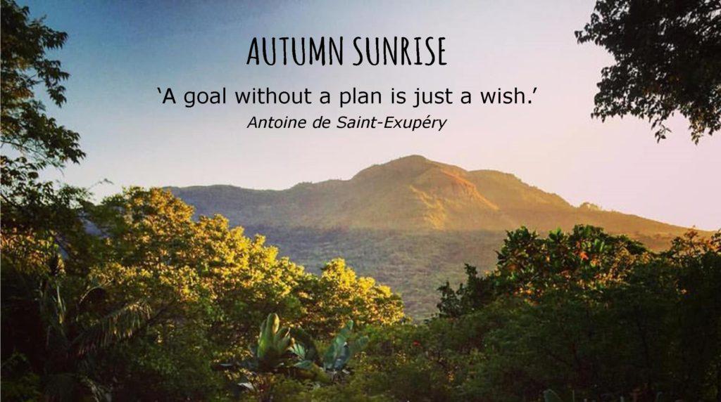 AutumnSunrise-teaser