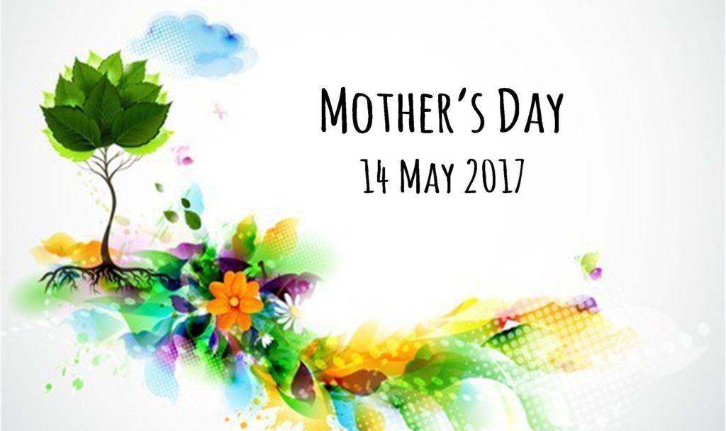 MothersDay-teaser