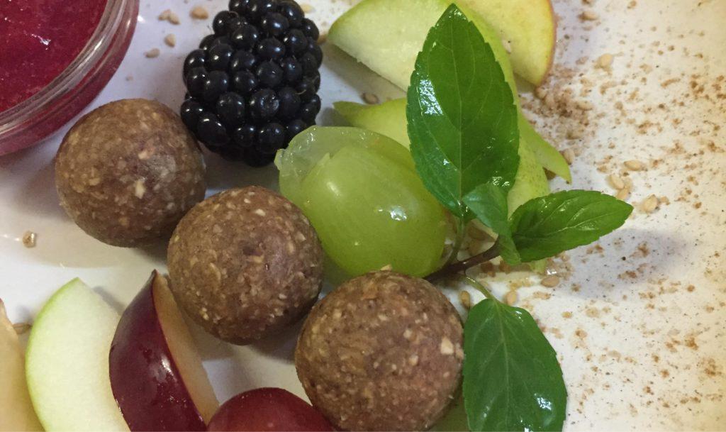 Cashew-Date-Balls teaser