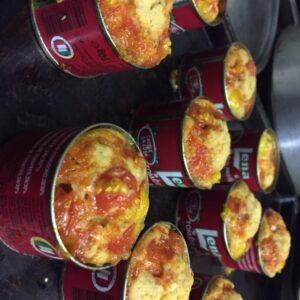 food-tomatotins-s