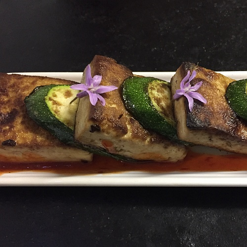 Tofu-Marinated-Indonesian