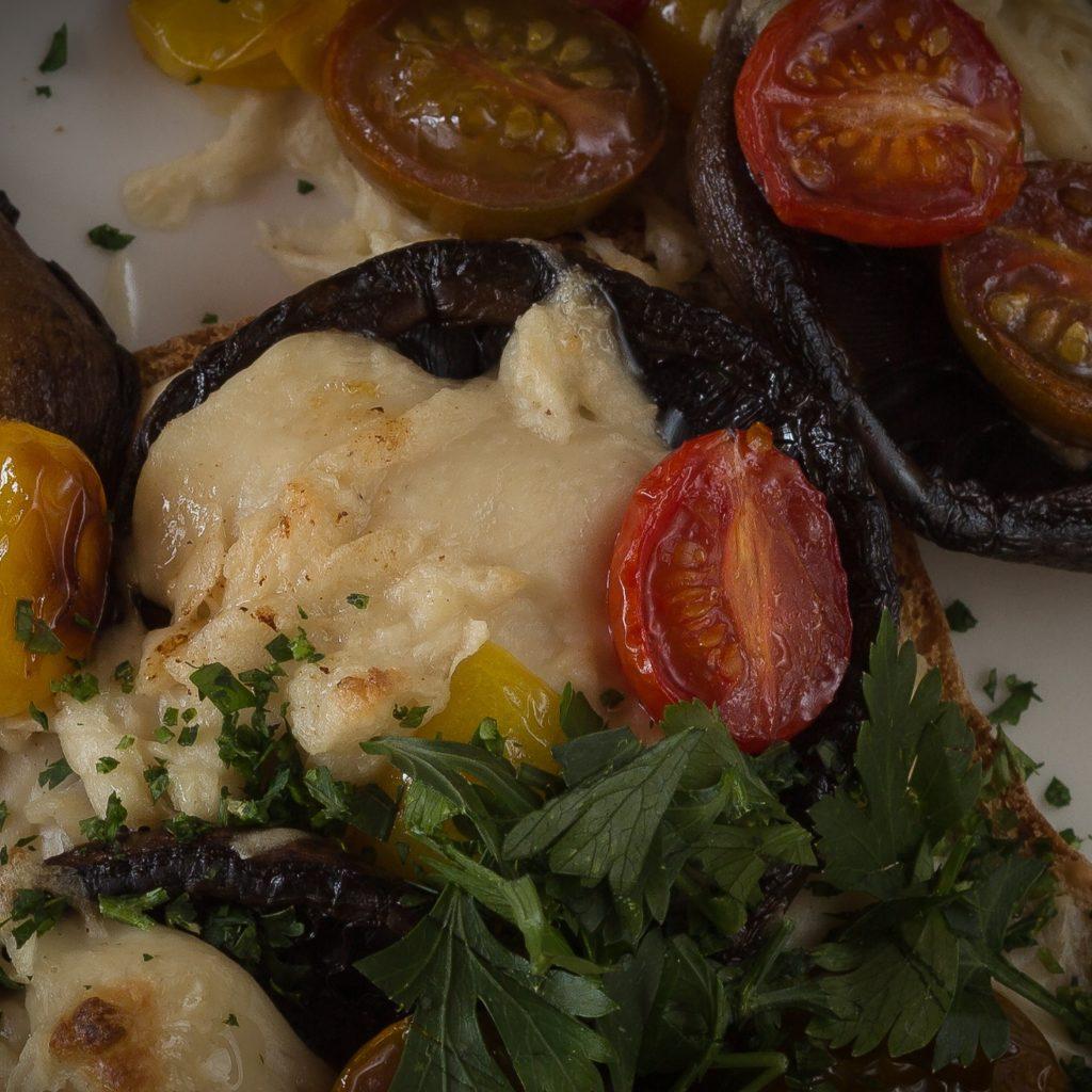 Cazzarella Cheese-2-crop