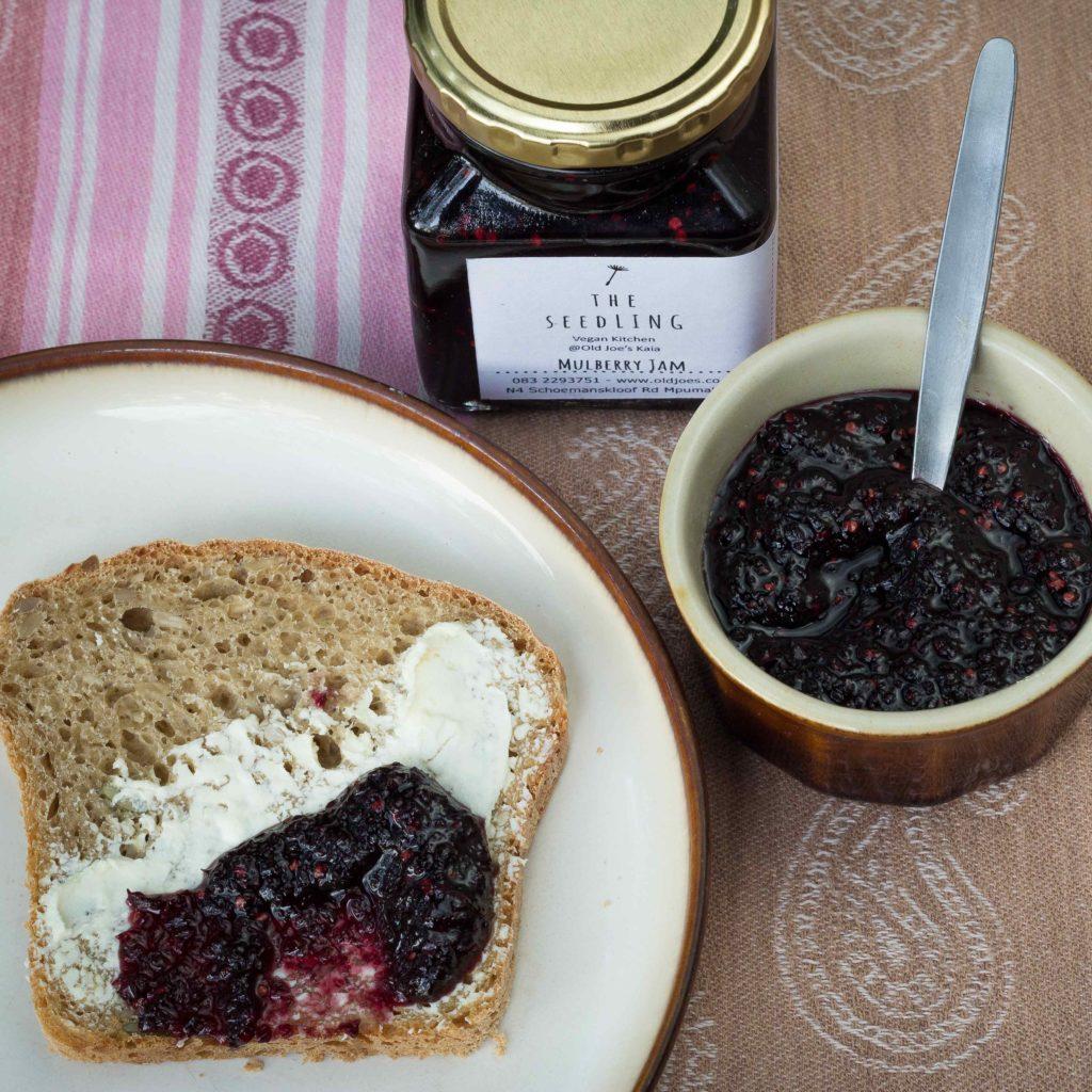 Mulberry Jam-1-sq